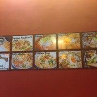 Photo taken at Restoran Kopitiam Eton by Lorena R. on 2/26/2014