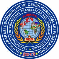 Photo taken at TUCEF Cevirmenler Federasyonu by A.VAROL on 10/17/2015