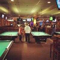 Photo taken at Morgan's Sports Bar & Lounge by Miroslav B. on 6/2/2014