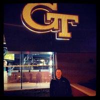 2/28/2013にRyan H.がMcCamish Pavilionで撮った写真