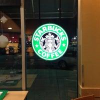 Photo taken at Starbucks by Luis O. on 12/14/2012