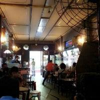 Photo taken at Sa-ad by Sahachai L. on 10/6/2012