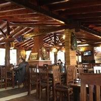 11/4/2012 tarihinde Ebru K.ziyaretçi tarafından Saklı Vadi Kartepe'de çekilen fotoğraf