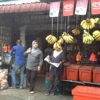 Photo taken at Kedai Aceh by Azman A. on 12/25/2012