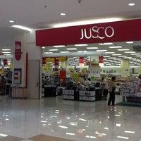 Photo taken at AEON AU2 (Setiawangsa) Shopping Centre by Azman A. on 12/15/2012
