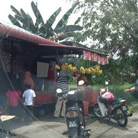 Photo taken at Kedai Aceh by Azman A. on 3/3/2013