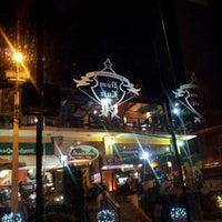 Foto tirada no(a) Restaurante Dom Luiz por Egea B. em 12/9/2012