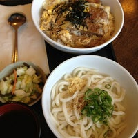 Photo taken at Jimbo Restaurant by Papa P. on 2/27/2013