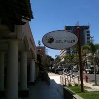 Foto tirada no(a) Shopping Del Paseo por Rafael A. em 10/17/2012