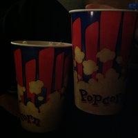 11/4/2012 tarihinde Fehime F.ziyaretçi tarafından Cineplex'de çekilen fotoğraf