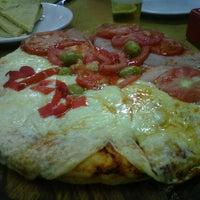 Photo taken at Las Tercetas by Lolo F. on 3/18/2013