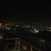 Photo taken at apo'steras by Ferhan D. on 1/24/2014