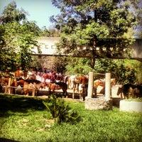 Foto tomada en Bosque Los Colomos II por Jess M. el 6/15/2013
