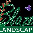 Photo taken at Blazek Landscapes, LLC by Blazek Landscapes, LLC on 1/23/2017