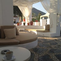 8/10/2013 tarihinde GS Ferhan I.ziyaretçi tarafından Casa & Blanca Boutique Hotel'de çekilen fotoğraf