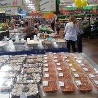Foto tomada en Walmart Paraíso por Dan el 3/16/2014