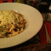 Photo taken at Cafe Zade by Arzu U. on 12/28/2012