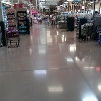 Photo taken at Kroger Marketplace by Kayla S. on 10/16/2012