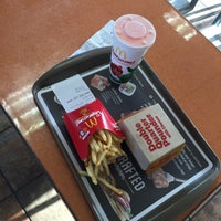 Photo taken at McDonald's by C M. on 6/1/2016