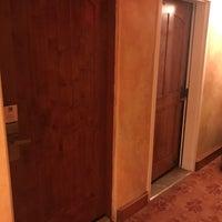 Photo taken at Avila La Fonda Hotel by C M. on 1/24/2017