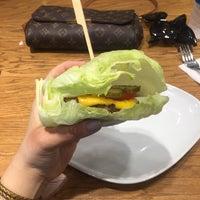 7/13/2018 tarihinde Luciana .ziyaretçi tarafından Burger House'de çekilen fotoğraf