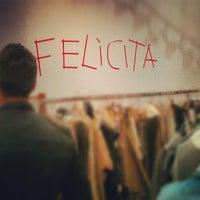 Photo taken at Next Vintage by Raffaele on 10/14/2012