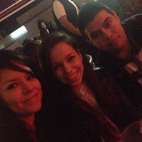 Photo taken at Wancouver Wings by Elienai C. on 12/24/2014