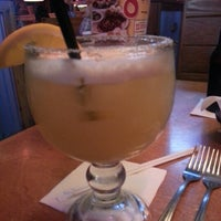 Photo taken at Texas Roadhouse by Charlotte R. on 12/8/2012