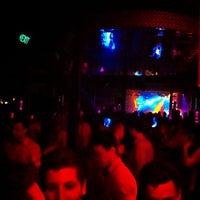 Photo taken at Seven Nightclub by John C. on 6/15/2013