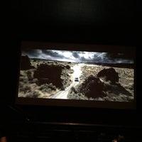 Photo taken at Regal Cinemas Old Mill 16 & IMAX by Radam B. on 10/24/2015