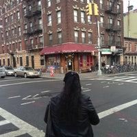 Photo taken at Joe's Busy Corner by CarlosT1 on 1/30/2013
