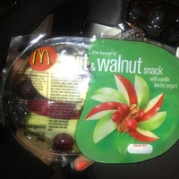 Photo taken at McDonald's by Jacquelin C. on 2/1/2013