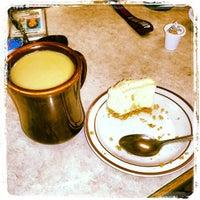 Photo taken at Griddlers Cafe by Jocelyn K. on 12/27/2012