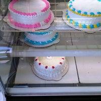 Photo Taken At Captain 39 S Bakery By Sophia C On 10