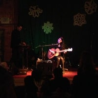 Photo taken at Starry Plough Pub by Karen K. on 12/30/2012