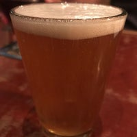 Photo taken at Hopvine Pub by Brian D. on 8/8/2017