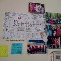Photo taken at Bale Padjadjaran by Faralisa N. on 10/15/2012