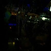 Photo taken at 11:11 Partytime by Ricardo O. on 12/30/2012