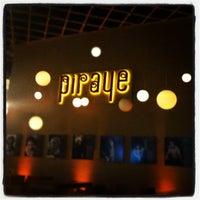 11/29/2012 tarihinde Emrah D.ziyaretçi tarafından Piraye'de çekilen fotoğraf