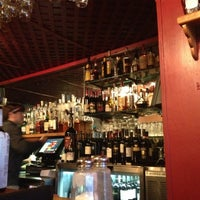 Photo taken at DiGiulio Brothers Italian Cafe by Colby M. on 10/29/2012