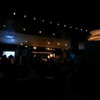 Foto tirada no(a) The Keg Steakhouse & Bar por Maria P. em 3/22/2013