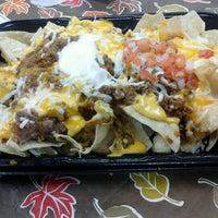 11/20/2012에 Kenneth O.님이 Taco Bell에서 찍은 사진