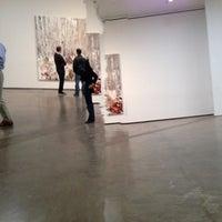Foto scattata a The Pace Gallery da Mike N. il 4/27/2013