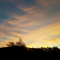 Photo taken at Deposit, NY by Jeanne C. on 9/21/2016