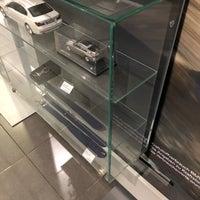 bmw niederlassung n rnberg auto dealership in n rnberg. Black Bedroom Furniture Sets. Home Design Ideas