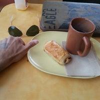 รูปภาพถ่ายที่ Panera Bread โดย بشمهندس/ محسن เมื่อ 8/31/2014