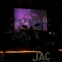Photo taken at Club Roxy by Bicita V. on 1/20/2013