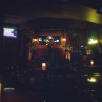 Photo taken at Boardwalk 11 Karaoke Bar by Kyle D. on 6/17/2013