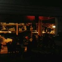 Photo taken at Café Czardas by Julian B. on 10/20/2012