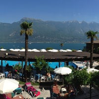 Foto scattata a Leonardo Da Vinci Hotel da Jan Peter B. il 8/3/2013